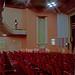88 Dewsbury Playhouse 24