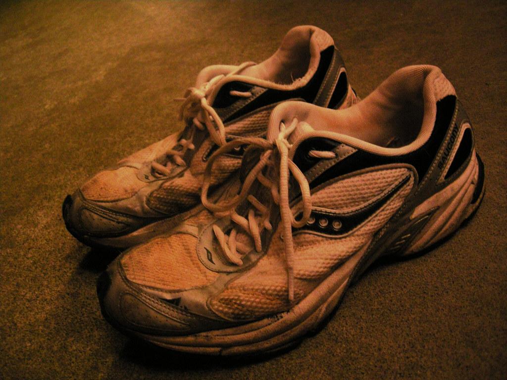 Trending Running Shoes For Women
