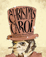 christmas_carol | by Portland Center Stage at The Armory