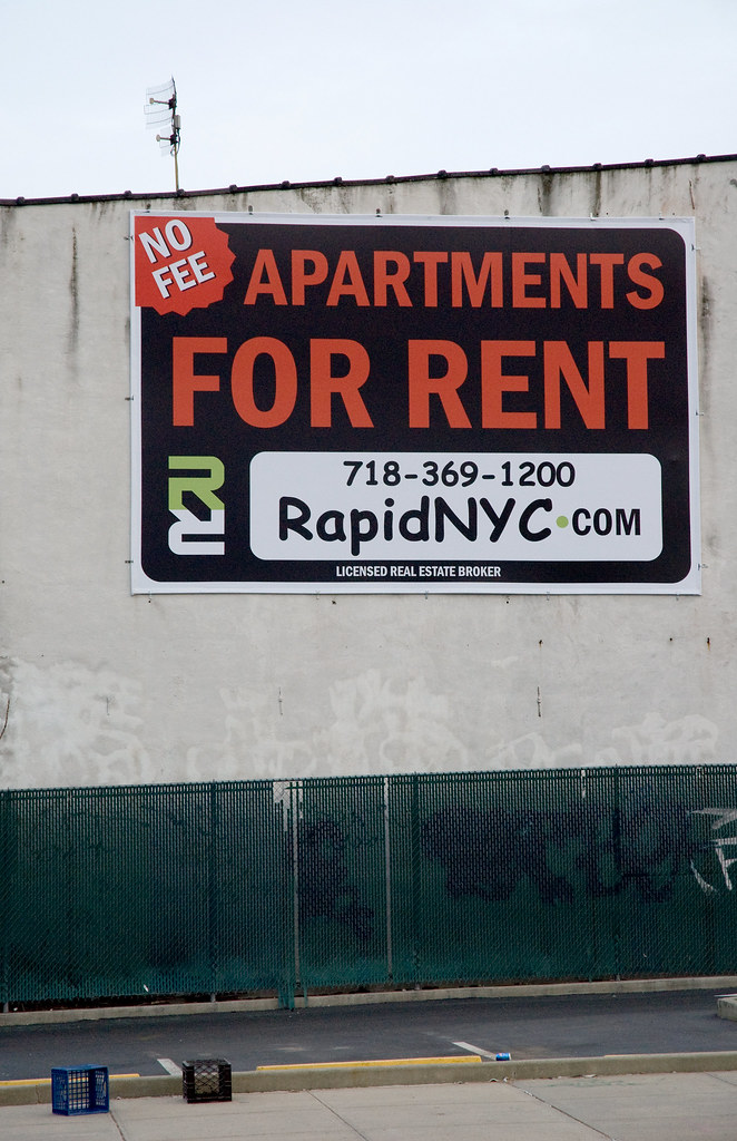 Brooklyn Apartments For Rent Weekly