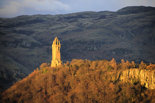 Wallace Monument 2 | by Son of Groucho