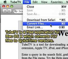 Mac downloads | mac mojo.