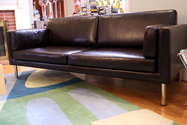 IKEA S Ter Sofa Flickr Photo Sharing