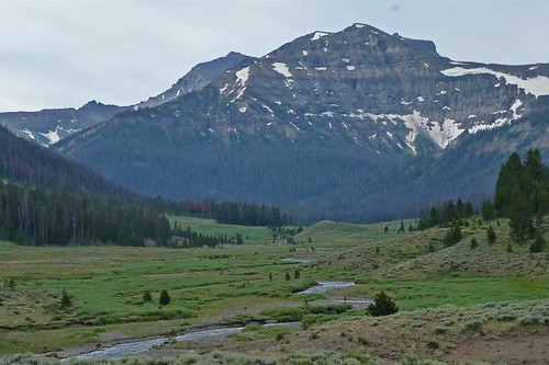 slough-creek-yellowstone-national-park-1