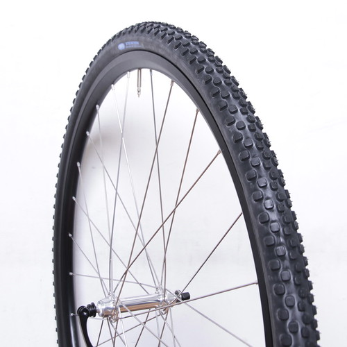Compass Cycles / Steilacoom Pass / 700 x 38 / Extralight