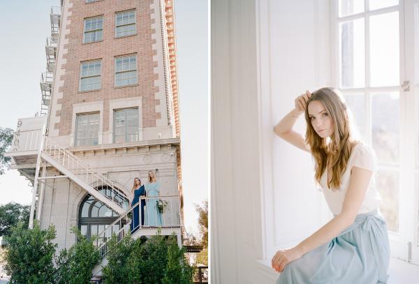 RYALE_Joanna_August_Culver_Hotel_3