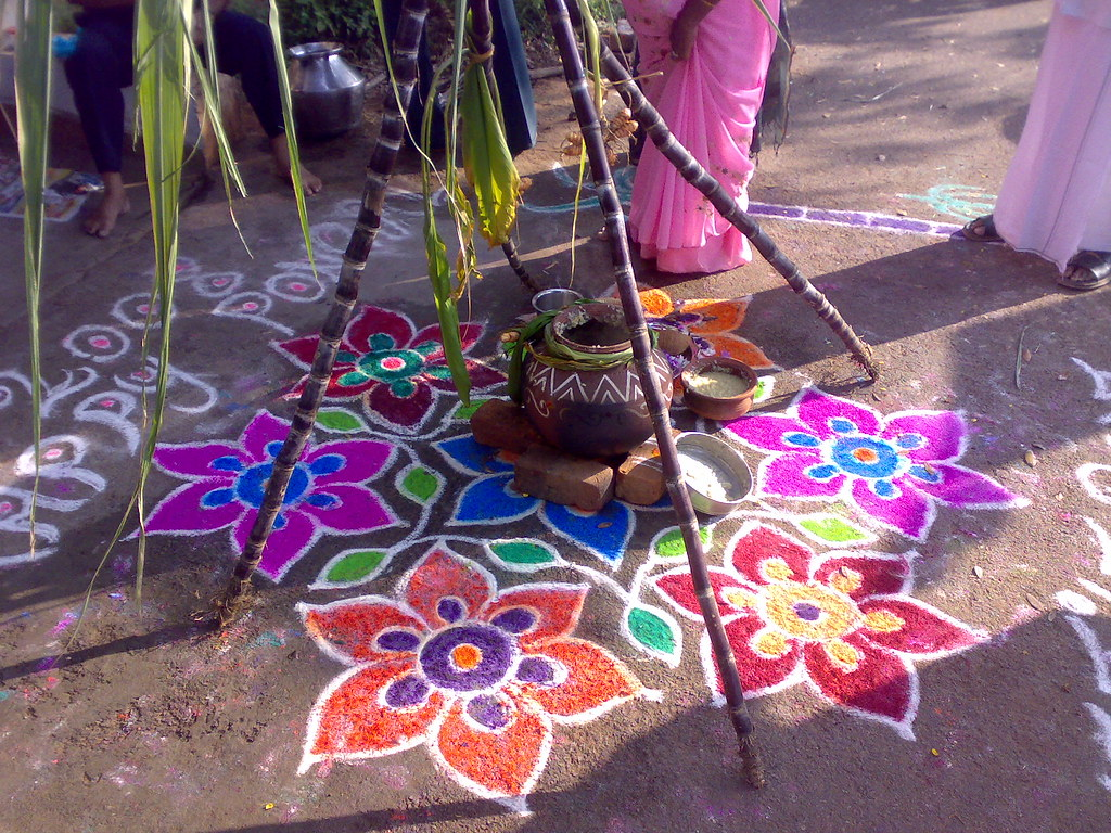 thai pongal festival essay Pongal festival essay the festival of this year for essays thai pongal free encyclopedia on the biggest festival tamil nadu.
