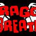 DragonBreath_Logo.jpg