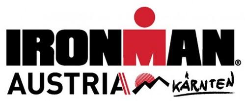 2017-ironman-austria
