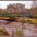 River & Castles 14050509