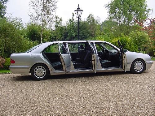 All New Mercedes Benz C Class Mercedes Benz G Klasse