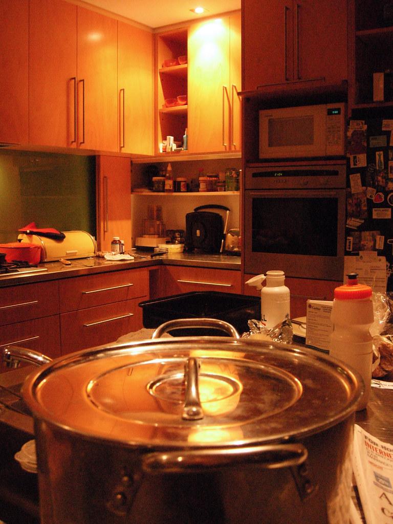 Mary S Kitchen E Juice