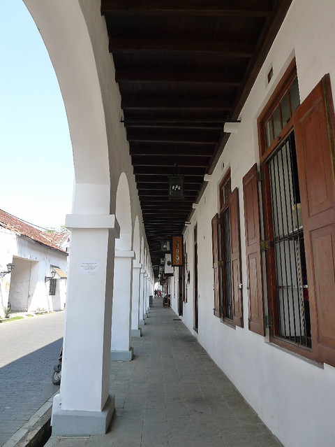 302-Galle