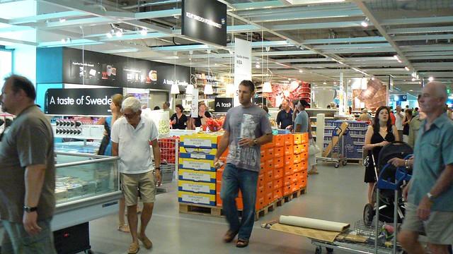 20080214 ikea swedish food market more space i like