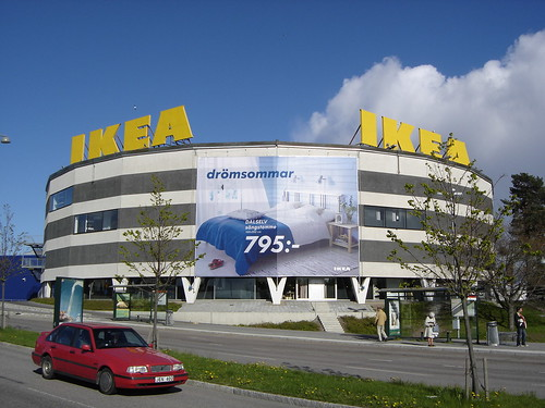 map of the world ikea with 2294837612 on Creative T Shirt Design Orphans as well 3719879573 further 2089042055 furthermore 2294837612 besides 4147179669.