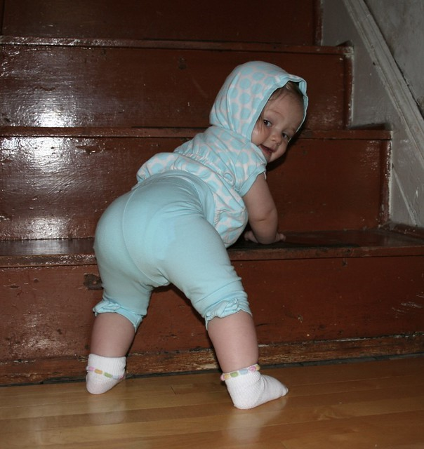 Baby Boy Diaper Cake Ideas
