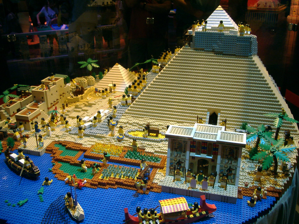 Image Result For Ancient Egypt Map