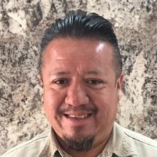 Miguel Villanueva