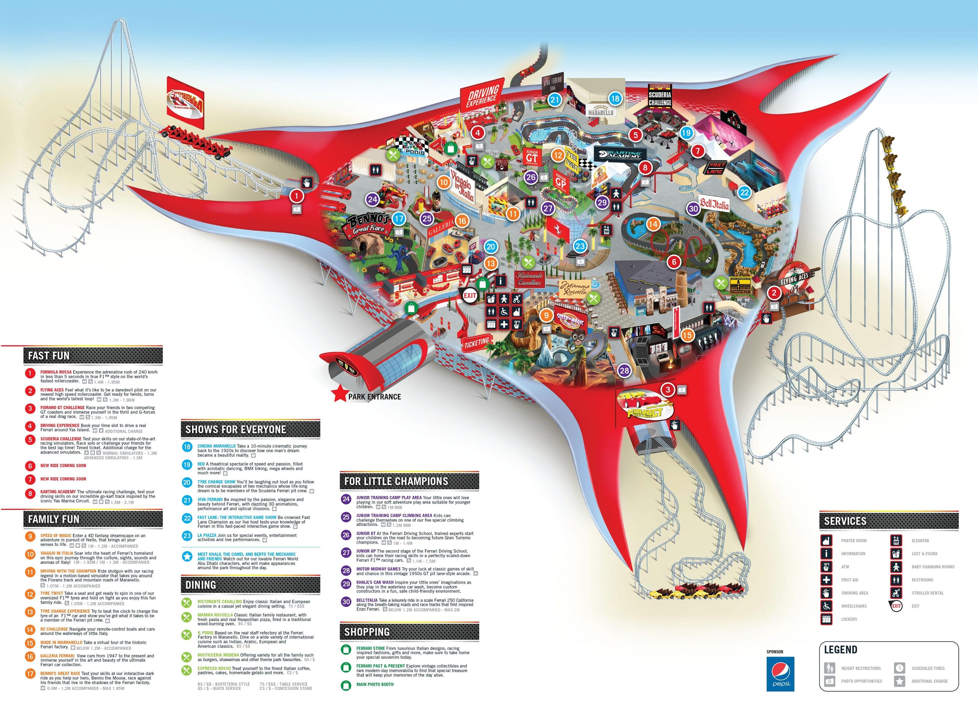 FWAD_3D_Map-min