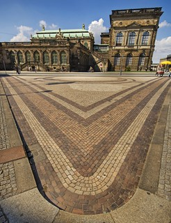 Triangles in Germany | by Stuck in Customs
