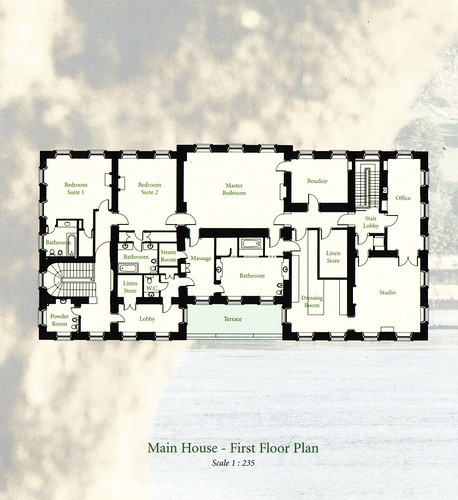 6710954331 likewise Floor Plan For Ipad additionally 685 The Lighting Designer moreover Royalty Free Stock Photos Bamboo Fence Background Japanese Style Image31502448 furthermore 3866497387. on white house floor plan