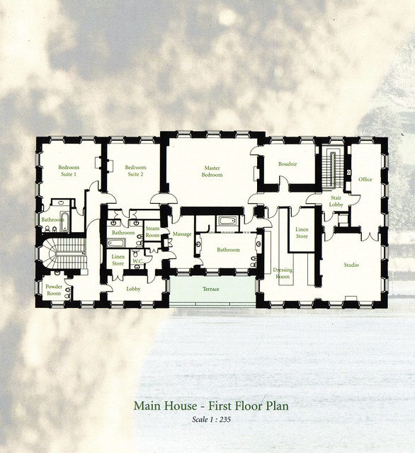 Design A Floor Plan Free furthermore 3d Gym Floor Plan Design besides 90x70z besides Warehouse Inventory Management System in addition Salon Color Bar Furniture. on white house floor plan