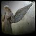 cuando los angeles lloran... lloverá