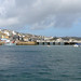 Prince of Wales Pier, Falmouth
