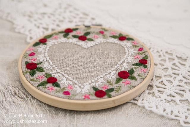 20170212-Embroidered Heart 02