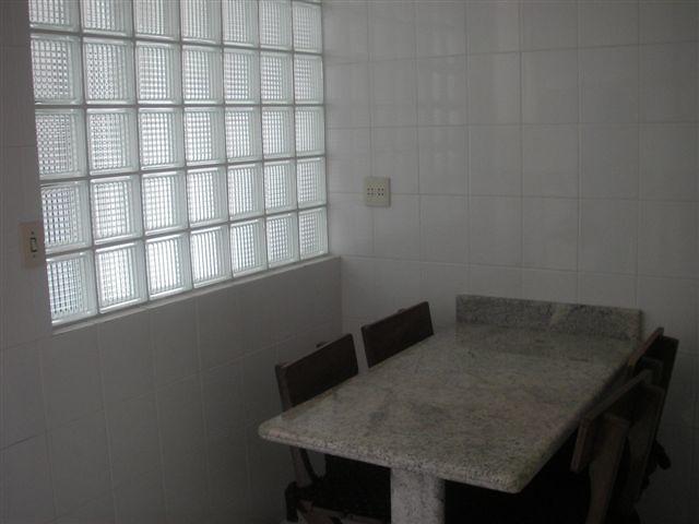 Copa parede de tijolo de vidro mesa de granito fixa na - Mesa de granito ...