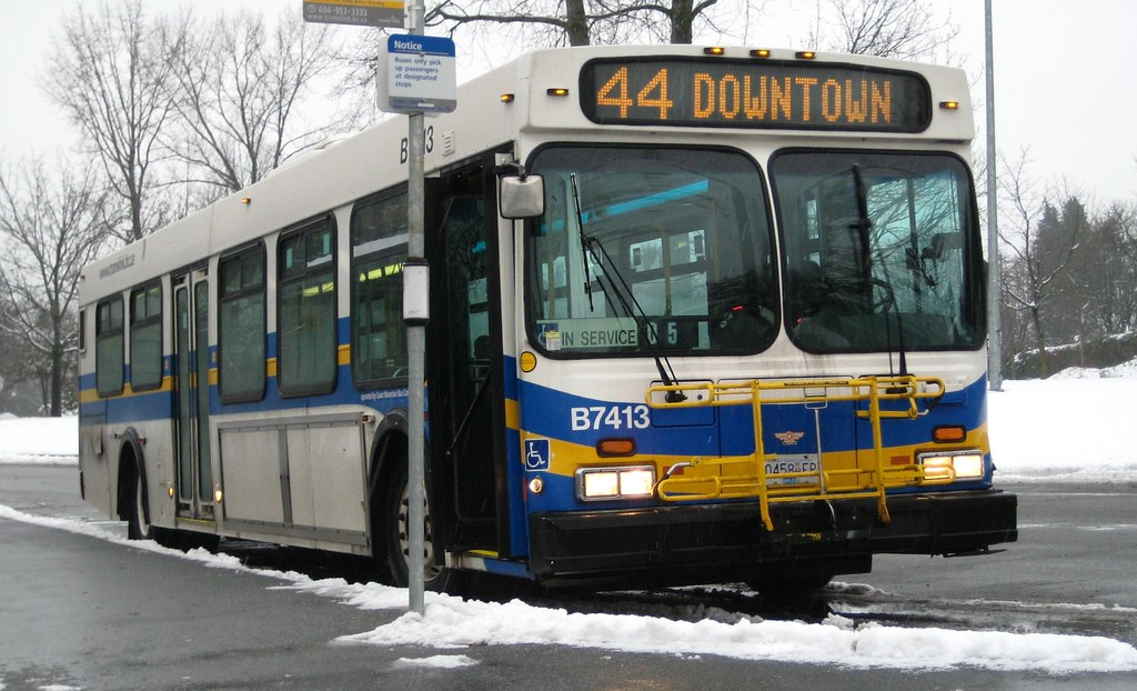 Translink bus schedule mobile-4403