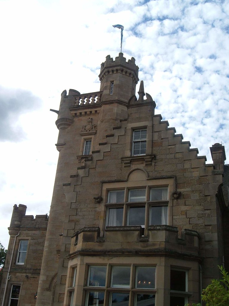 green castle hindu personals Links to multifaith and religion sites  the foi headquarters is located in clonegal castle,  personals, book reviews, the pantheon, holidays, more.