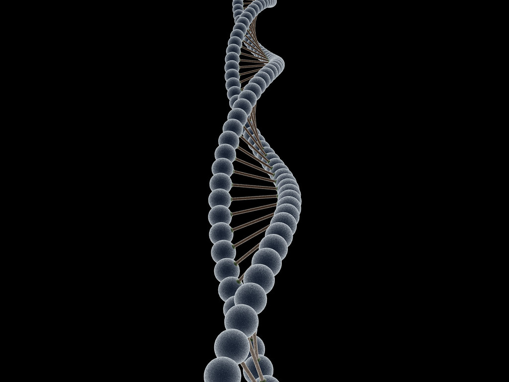 Life Science Lab: DNA Demystified | OMSI