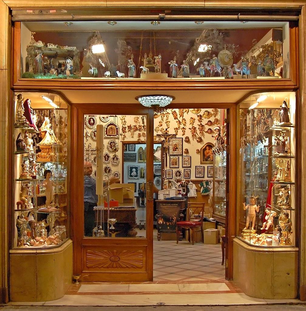 Triana Tienda De Manualidades Y Artes Decorativas