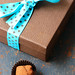 truffle_box_closed_4997.jpg