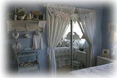 My Bedroom | by Romantic Home