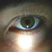 My little eye 2