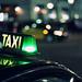 Taxi life n.2