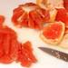 grapefruit scones 1