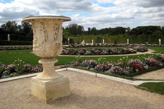 Versailles jardins du ch teau de versailles flickr for Jardin de versailles