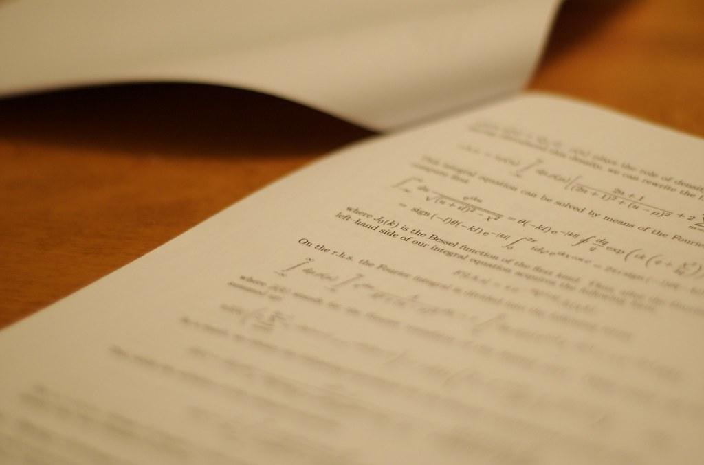 Jordan kavoosi essay writing company