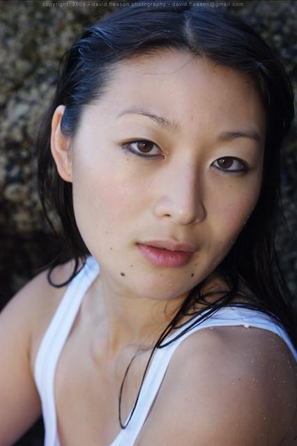 Lena Lang naked 988