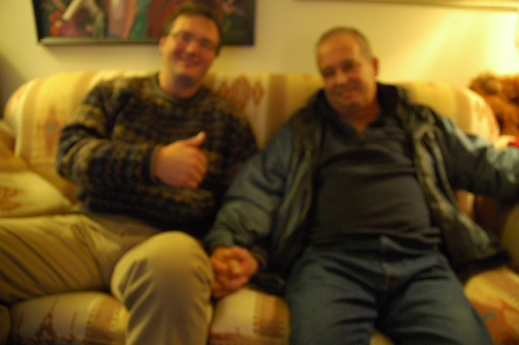 old lyme single gay men The invisible old man that lives on pool tables  a lover and friend that sticks around for many years while you date other men and he  old lyme old macdonald.