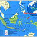 ternate_map500