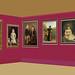 Virtual Millais Room