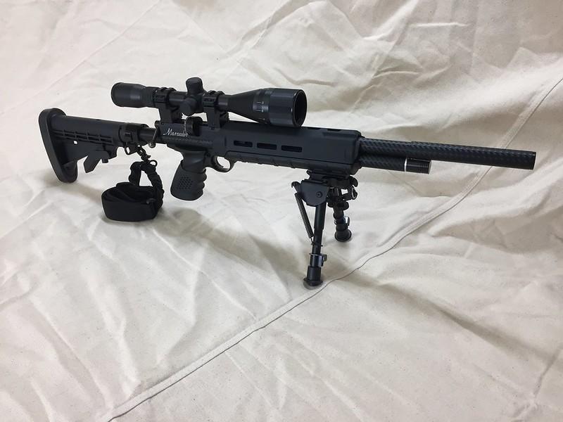 Prod   another journey     - Airguns & Guns Forum