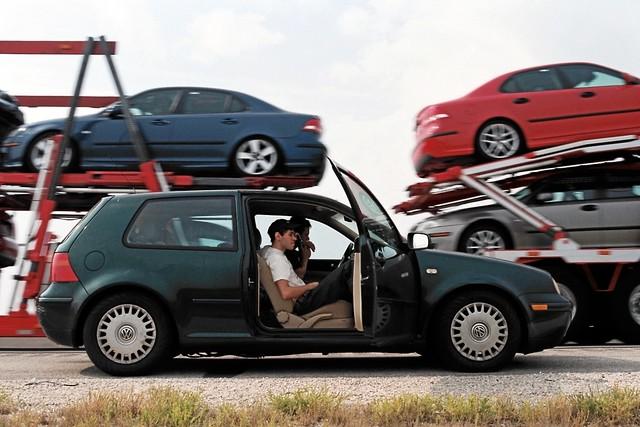 Image result for car breakdown