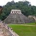 Mexico-2548 - Palenque