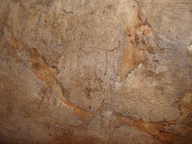 Venetian Plaster Tuscany Antico Wall Four Color Flickr