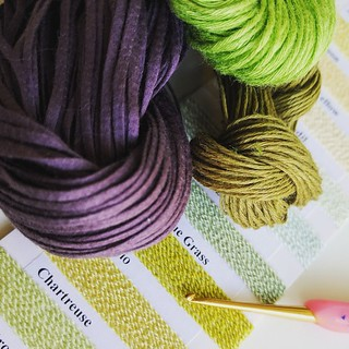 yarn starter pack